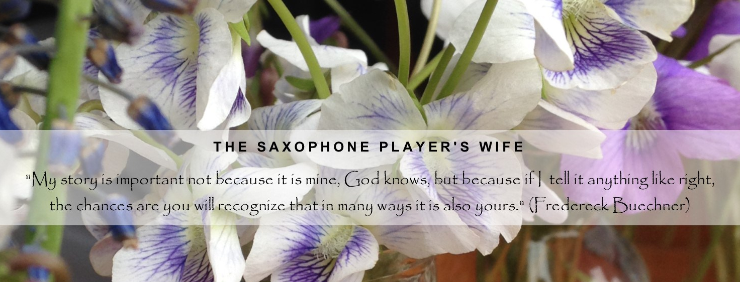saxophonewife-header-e1541054278725.jpg