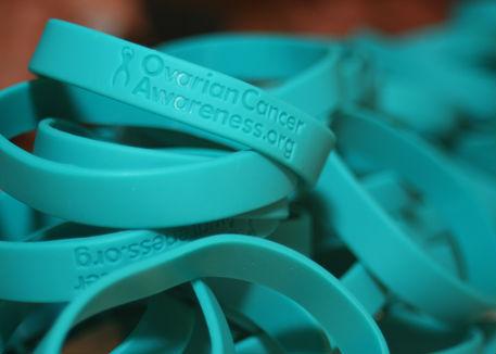 oca bracelets copy