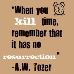 9da74060338324e0e9e726b1db7af867--faith-quotes-wise-quotes