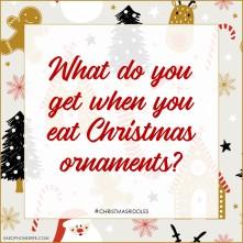 EatOrnaments
